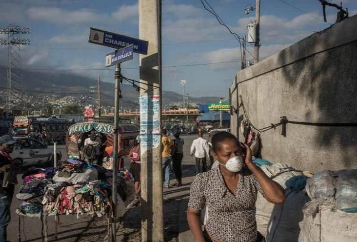 Crisis económica por covid podría durar hasta 2025: CEPAL
