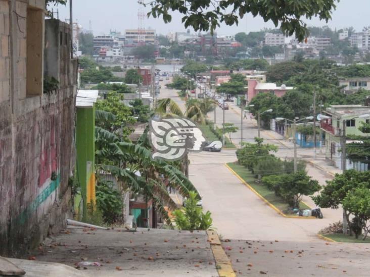 Villa Allende contará con tercera opción de suministro de energía eléctrica
