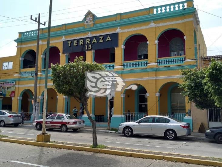 CCE prevé el cierre de más establecimientos en Coatzacoalcos