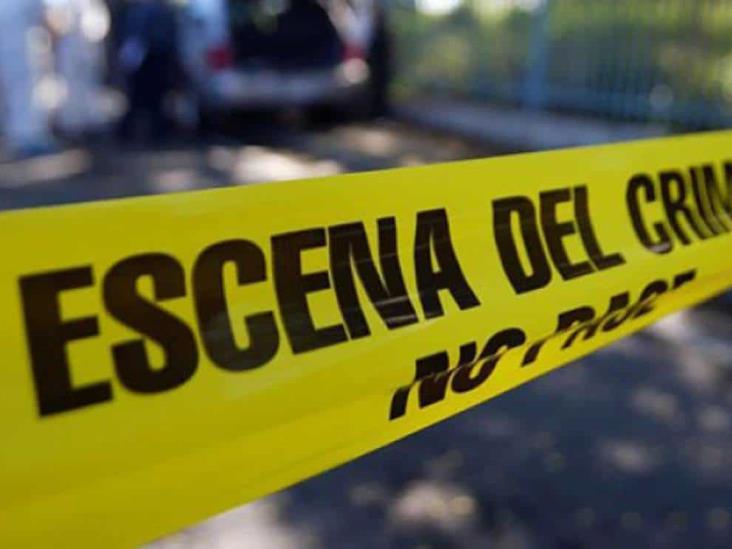 No es suficiente detener a jefes de bandas para detener el crimen: AMLO