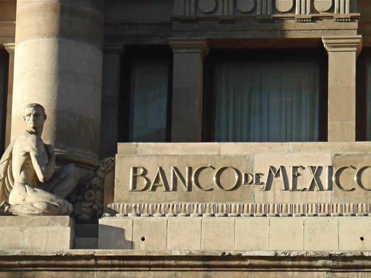 Recuperación económica ante covid-19 tardará hasta 10 años: Banxico
