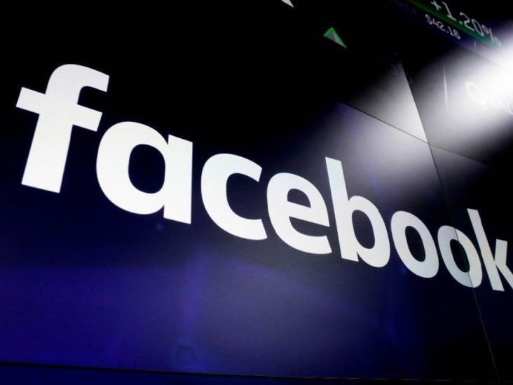 Facebook no publicará avisos políticos tras cierre de elección en EU