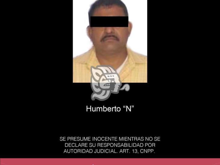 Caen presuntos traficantes de personas en operativo Interestatal Veracruz-Tabasco
