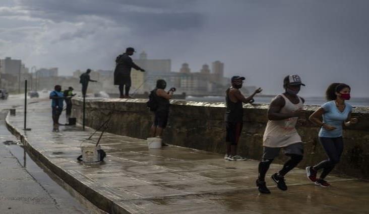 Regresa Cuba a nueva normalidad tras superar rebrote de Covid-19