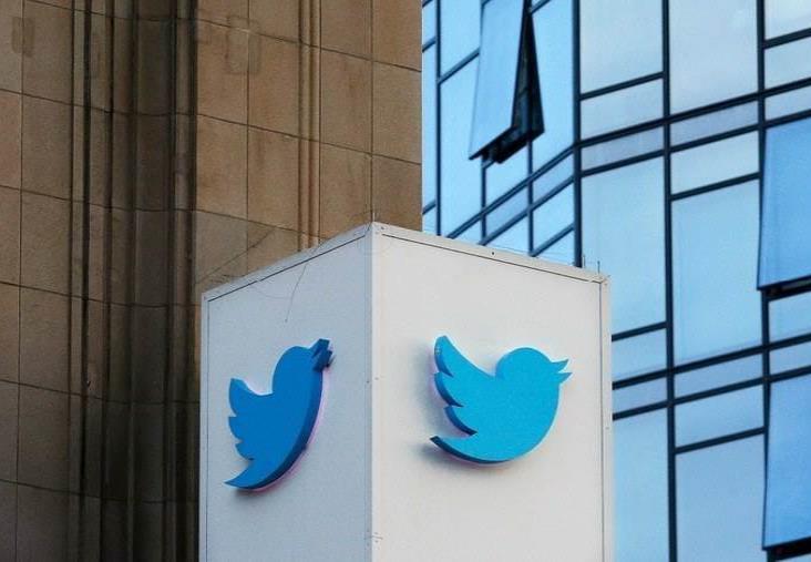 Twitter impone restricciones y más etiquetas antes de elección en EU