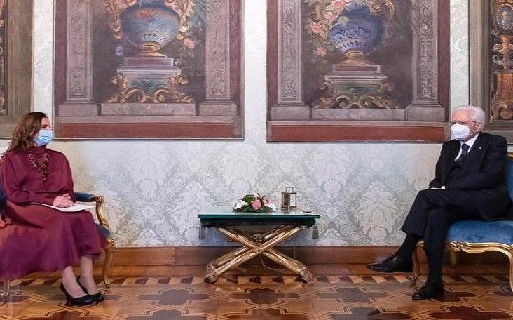 AMLO pide prestados a Italia dos códices aztecas