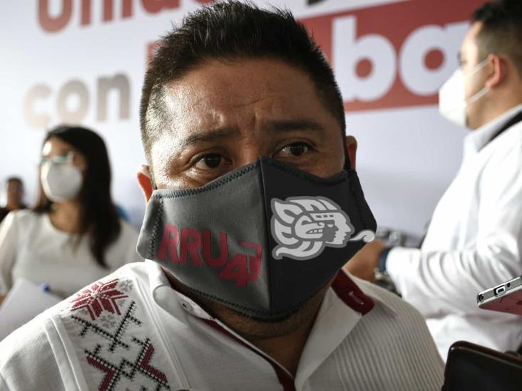El Congreso no es tapadera de nadie; pide Uribe denunciar ´moches´