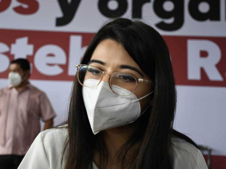 Veracruzanos no quedarán desamparados ante desaparición de fideicomisos