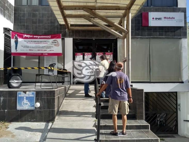 INE emitirá convocatoria de Capacitadores-Asistentes y Supervisores electorales