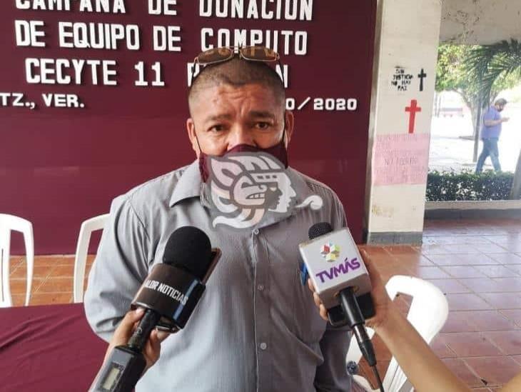 Cierre de extensión del Tecnológico Nacional afectará a 500 alumnos de la sierra