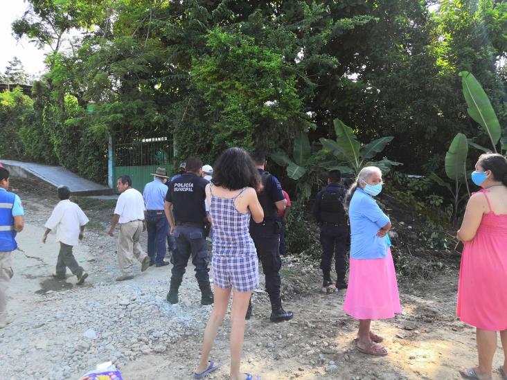 Dengue, la otra enfermedad que acecha a Tuxpan