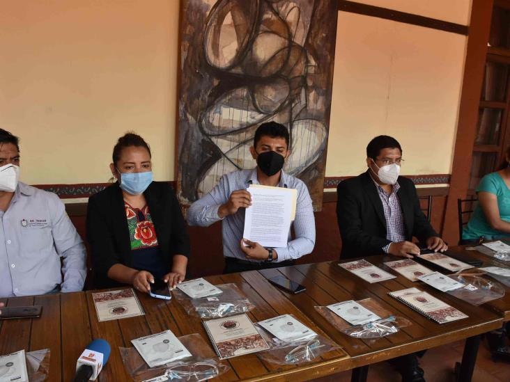 Temen por su seguridad tras gresca en Hospital de Río Blanco
