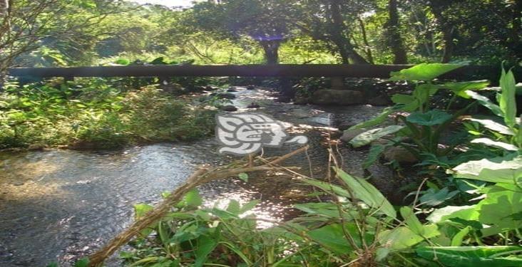 Antorcha Campesina amenaza con tomar presas Yuribia y Platanillo