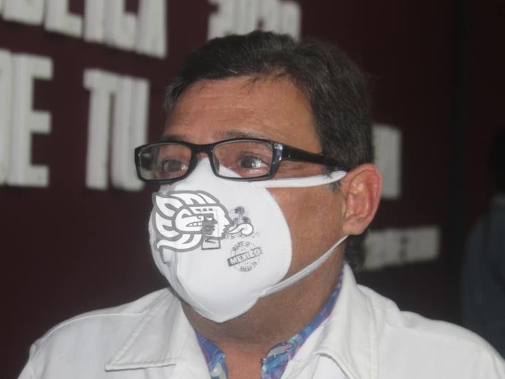 Dirección de Salud Municipal no contará con vacunas contra la influenza