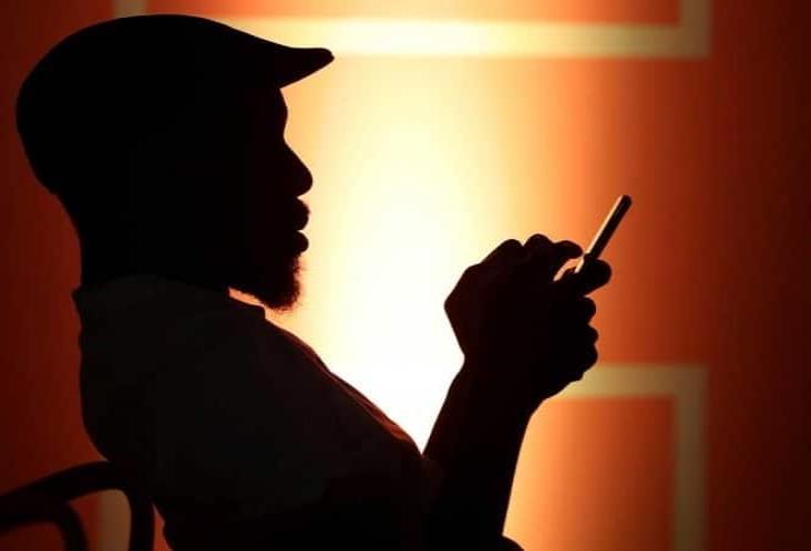 Cárcel para hombres que hagan sexting en Finlandia