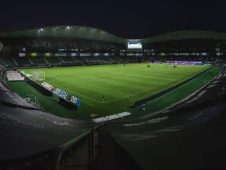 Mazatlán FC publicó su protocolo para el regreso al ´Kraken´