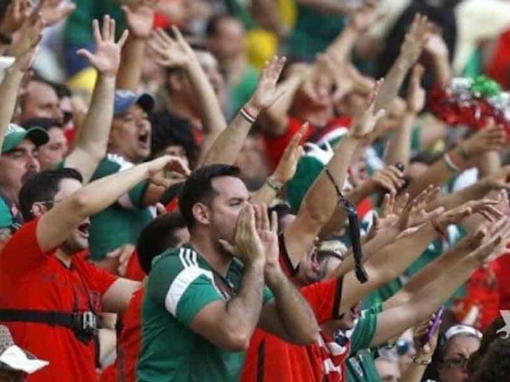 Aficionados podrá volver a estadios de la Liga MX  a partir del 16 de octubre