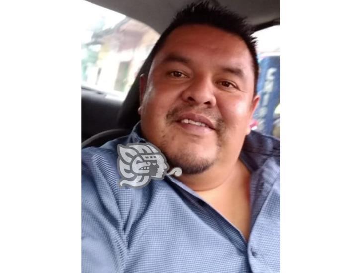 Secuestran a comerciante en Huatusco; hieren a otro