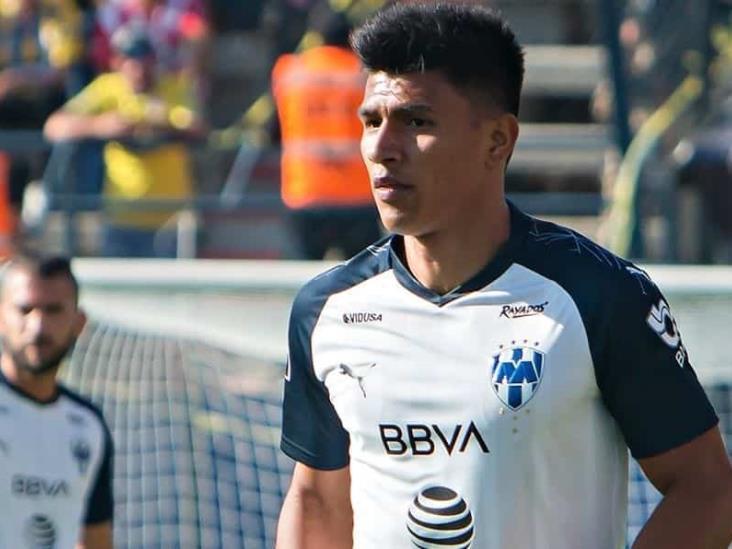 Atlético de Madrid y Sevilla estarían interesados en Jesús Gallardo