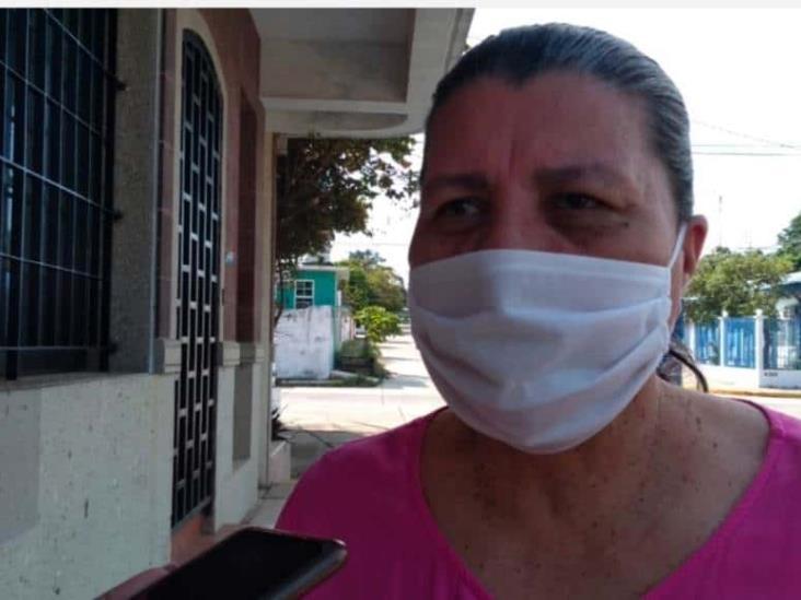 Buscan estrategias para el regreso de eventos sociales en Coatzacoalcos