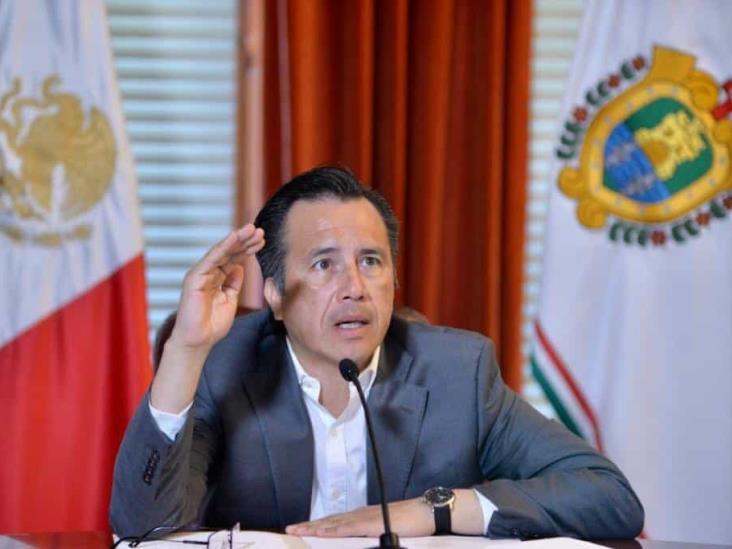 Pide CGJ a municipios unirse a reestructura de bursatilización