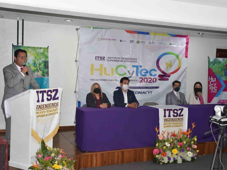 Hampa no para en zona centro de Veracruz; despoja de camioneta a director del ITSZ