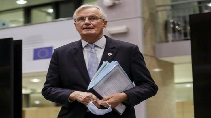 Negociaciones están acabadas si no hay concesiones de UE: Gran Bretaña