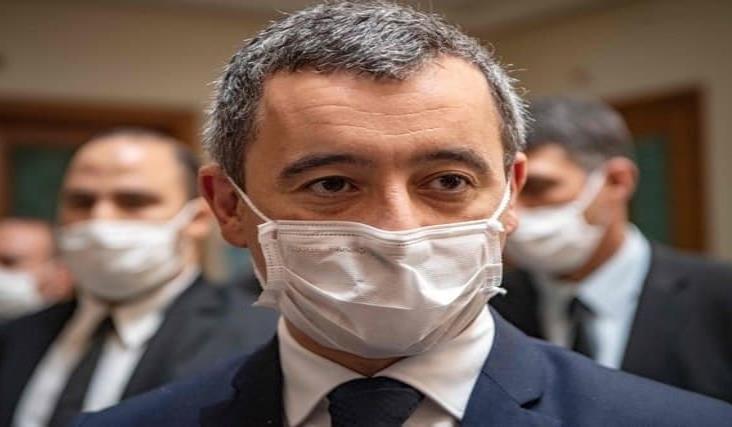 Decapitan a hombre en París; la fiscalía antiterrorista investiga caso