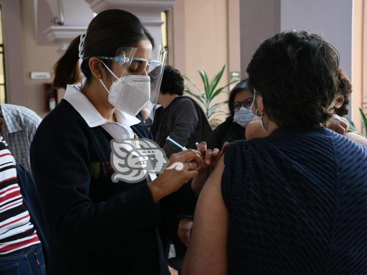 Registra México primer caso de influenza AH1N1 de la temporada